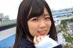 あゆみ 21歳