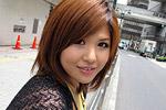 かづは 21歳
